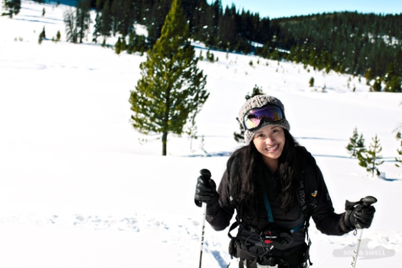 Outdoors_130111_SteamboatTrip_0208_WEB